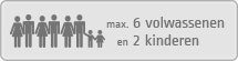 1-buttons-6volw-2kind-nl.png