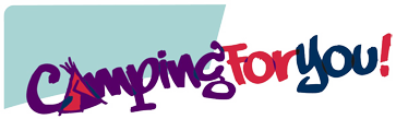 camping for you logo