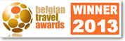 belgian-travel-awards3.png