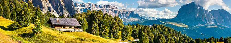 Tirol places Vacansoleil